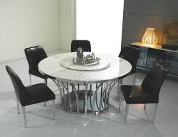round white marble dining table:  images about marble dining table on pinterest zinc table marble dining tables and venice