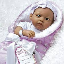 Reborn Baby Doll <b>Princess</b>: Amazon.com