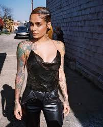 <b>Kehlani</b> outfits - April 2018 | <b>Kehlani</b>, <b>Kehlani parrish</b>, Women