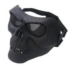 <b>Cool Skull Multi Intball</b> CS Face Mask Motorcycle Outdoor   Shopee ...