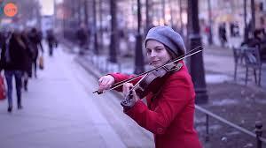 Картинки по запросу уличный музыкант