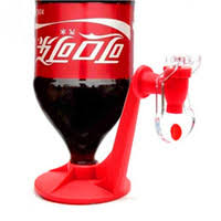 Fountain Drink Dispensers Online Shopping | Fountain Drink ...