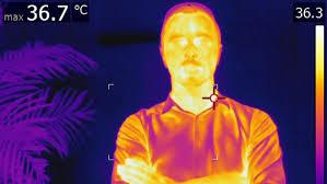 Modern homes trapping <b>heat</b> 'like a plastic bag' - ABC News ...