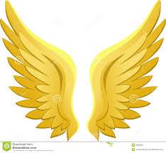 Resultado de imagen de fotos de alas de angel