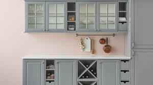 Мебель для кухни - купить недорого в <b>ИКЕА</b> - <b>IKEA</b>