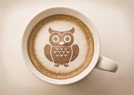Латте-арт для чайников - Kava Pro - Medium