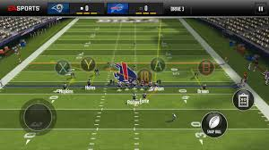 Image result for madden mobile 17