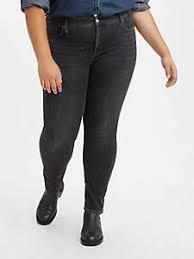 <b>Plus Size Women's</b> Clothing | Levi's® US