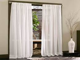blinds ideal patio doors with sliding gl door ideal patio window treatments sliding patio door