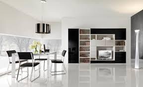 livingroom creative room ideas with black white living room furniture