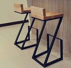wrought iron bar stools pinterest
