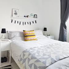 grey and white bedroom cool with photo of grey concept on bedroom grey white