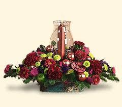 كيفية تنسيق الزهور images?q=tbn:ANd9GcQ
