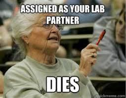 biosaline research paper