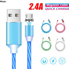 Special Offers <b>micro usb</b> cable cord <b>female</b> brands and get free ...