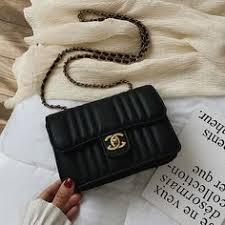 <b>Genmeo New Arrival Cow</b> Leather Women Bags Female Luxury ...