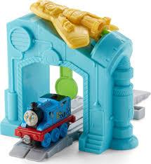 """<b>Игровой набор Thomas & Friends</b> """"Волшебное приключение ..."""
