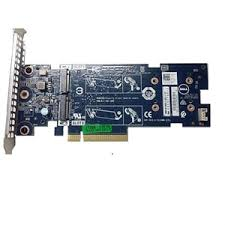 <b>BOSS controller card</b>, <b>full</b> height, Customer Kit | Dell India