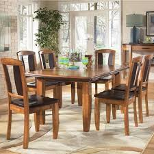 dining room table ashley furniture home: shop for the at olindes furniture your baton rouge and lafayette louisiana furniture amp mattress store urbandale dining room set by ashley