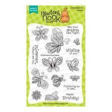 Newtons Nook Designs - CraftOnline.com.au