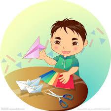 Hasil carian imej untuk 折纸飞机