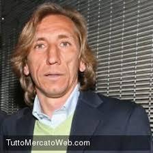 """ESCLUSIVA TMW - Nappi: """"Al Genoa servono otto-nove giocatori"""" - 4f507604edfbcf880e394c86be19d3bd-1341000239"""