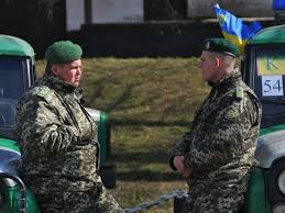 Мешканка Біловодського району відповідатиме за надання неправомірної вигоди службовій особі Держприкордонслужби України