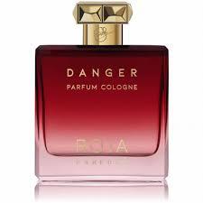 <b>Danger Parfum</b> Cologne - Jovoy <b>Parfums</b> Rares