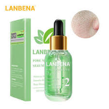 Купите <b>blackhead lanbena</b> онлайн в приложении AliExpress ...