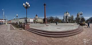 <b>Калининградская область</b> — Википедия
