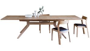 cream compact extending dining table: interesting extended dining table and  chairs images design ideas