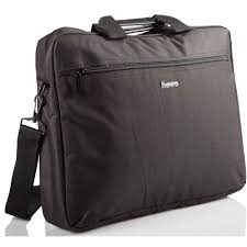 """Купить <b>15.6</b>"""" <b>сумку для ноутбука</b> 15.6"""""""