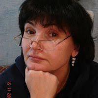Елена Ежова (worobyshek) на Pinterest
