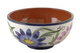 Image result for bowl