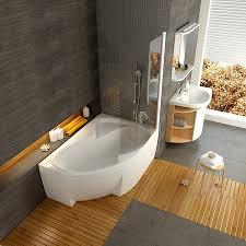 <b>Передняя панель A</b> для ванны Ravak Rosa II L 170 CZ21200A00