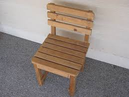 make your own wood patio chairs amazing wood plans build your own wood furniture