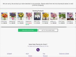 1800 Flowers   Gift Card Balance Check   Balance Enquiry, Links ...