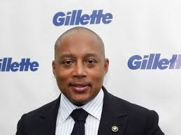 why daymond john liked working at red lobster business insider
