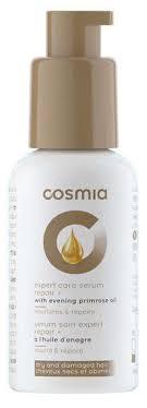 Купить <b>Сыворотка для волос</b> Cosmia Восстановление ...