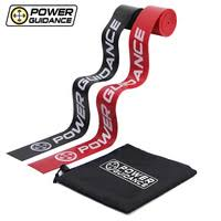 <b>Resistance Bands</b> - Shop Cheap <b>Resistance Bands</b> from China ...