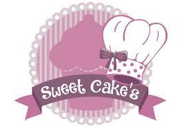 <b>Sweet Cake's</b> - Home | Facebook