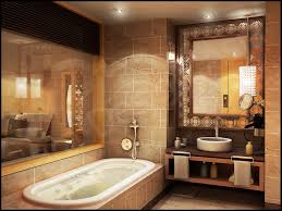 bathroom the endearing luxury ultra enjoyable bathroom decor ideas design includes marble floor and wall tiles bathroom decor designs pictures trendy