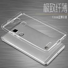 Выгодная цена на <b>Clear Transparent</b> Crystal <b>Soft</b> Gel <b>Cover</b> Case ...
