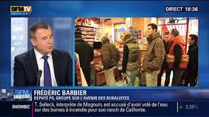 """Résultat de recherche d'images pour """"frédéric barbier buralistes"""""""