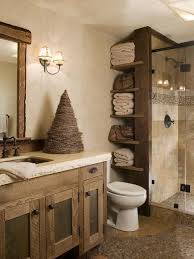 country themed reclaimed wood bathroom storage: rustic bathroom design ideas more  rustic bathroom design ideas more