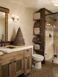 pics of bathroom designs: rustic bathroom design ideas more  rustic bathroom design ideas more