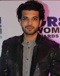Image result for karan kundra