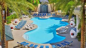 10 Top <b>Pet</b>-Friendly Hotels in Las Vegas   <b>PlanetWare</b>