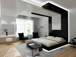 bedroom simple modern bedroom design amusing small living room furniture with simple modern bedroom ideas and blue white contemporary bedroom interior modern
