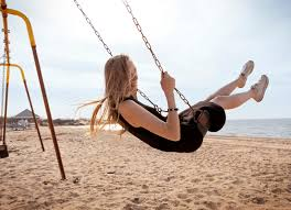 Image result for swing